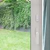 Netatmo Détecteurs d'ouverture intelligents Netatmo NA-74-015
