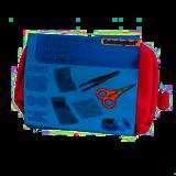 Kit de premiers secours Detectaplast Basic