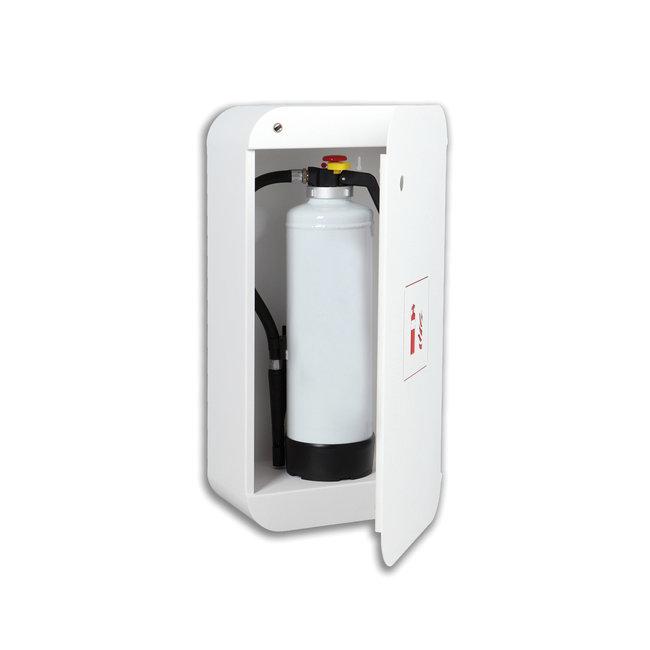 Rosconi Cabinet d'extincteurs design Rosconi Crew 112