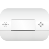 Détecteur CO Elro FC2702 sensor 10 ans