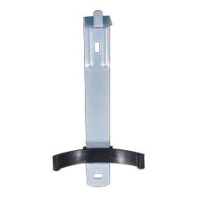 Mobiak Pack extincteur à eau pulvérisée (mousse) 6l full option