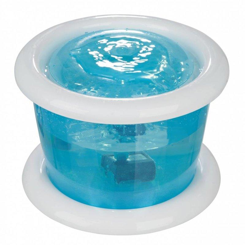 Trixie Bubble Stream fountain