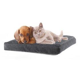 Ferplast Padded cushion with heating pad