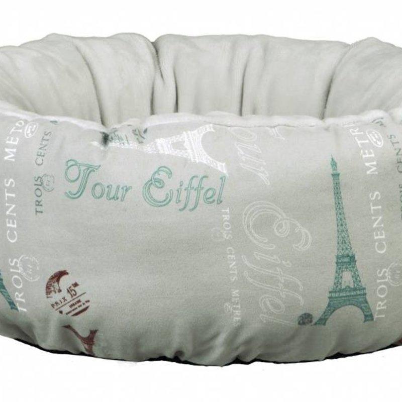 Trixie Paris cat bed