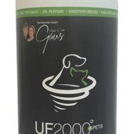 Ecodor UF2000 1lt, refill