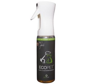 Ecodor Ecopet 200ml