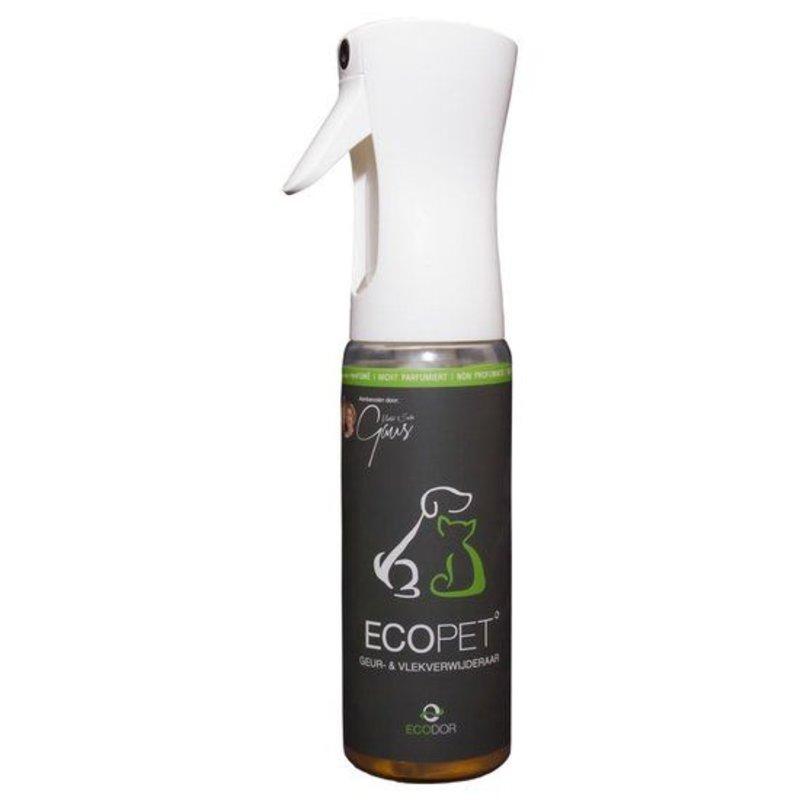 Ecodor Ecopet 200ml