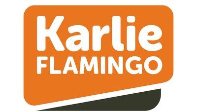 Karlie/Flamingo