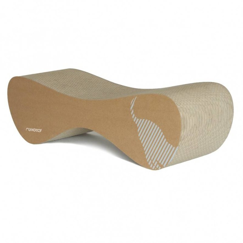 MyKotty VIGO scratching furniture