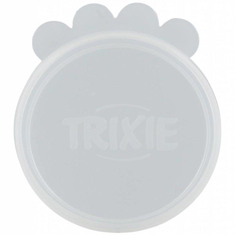 Trixie Blikdeksel, siliconen