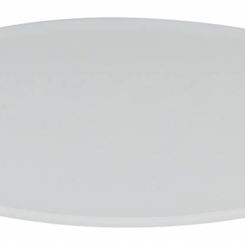 Trixie Placemat, silicone