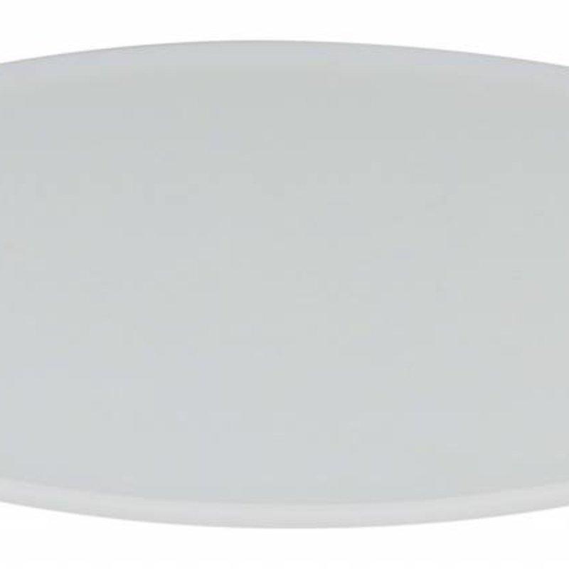 Trixie Placemat, siliconen
