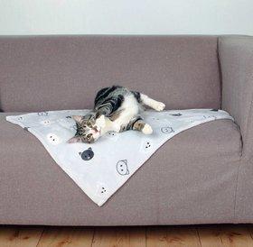Trixie Blanket Mimi
