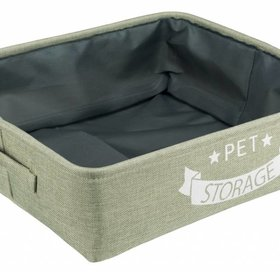 Trixie Opbergmand Pet Storage