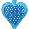 Trixie Valerian heart