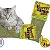 Yeowww! Catnip 4gram