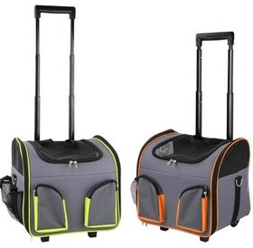 Pawise Trolley Bag