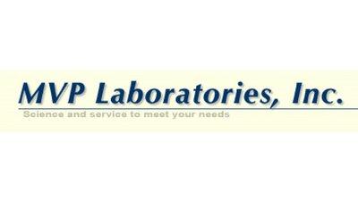 MVP Laboratories