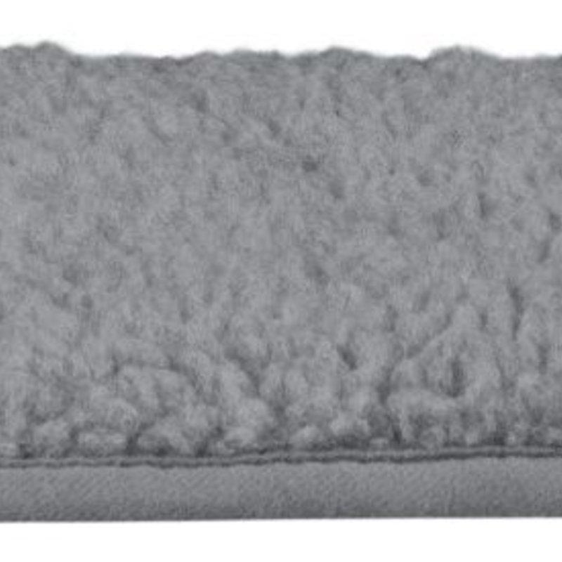 Trixie Anti-Slip Thermo-Inlegkussen