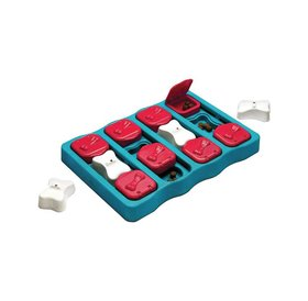 Nina Ottosson Brick