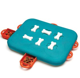 Nina Ottosson Casino