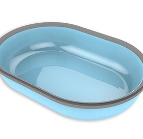Sure Petcare Feeder bowl