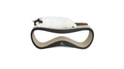 Cat scratch boards and -furniture