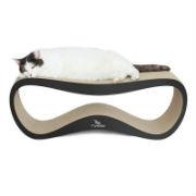 Katten Krabplanken en -meubels