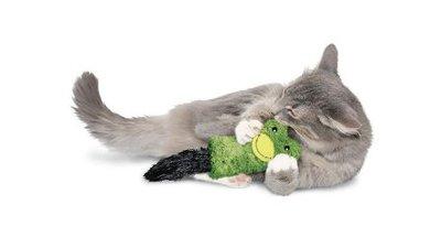 Catnip speelgoed