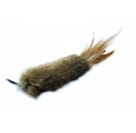 Purrs Wild Hare Raiser