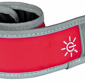 Trixie Flash snapband