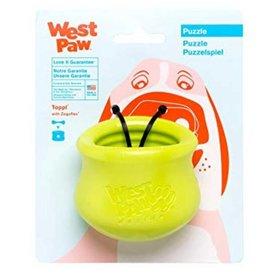 West Paw Zogoflex Toppl
