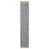 Trixie Scratching board (60x11cm)