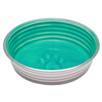 Loving Pets Le Bol water bowl