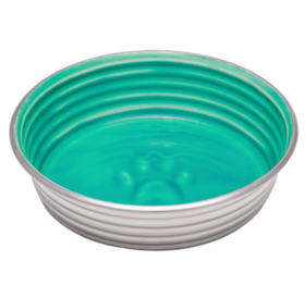 Loving Pets Le Bol water bowl