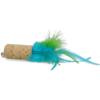 Feather Dream Cork
