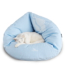 MyKotty EMI Cat Bed