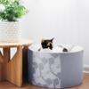 MyKotty OTI design cat bed
