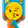 Holland Animal Care Catmoji Kissy