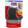 Kong Kong Kitty Comber