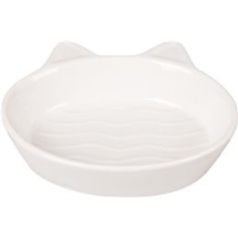 Karlie/Flamingo Ceramic food bowl Gizmo