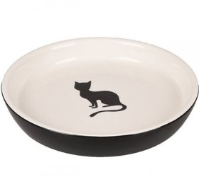 Karlie/Flamingo Ceramic food bowl Nala