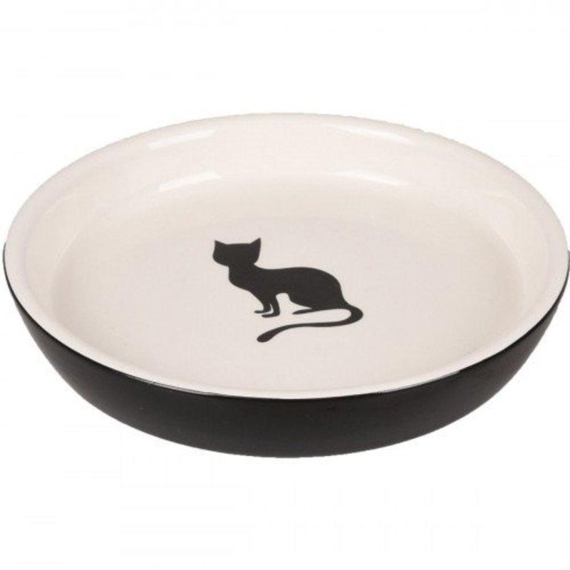 Karlie/Flamingo Ceramic food bowl Nala