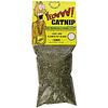 Yeowww! Catnip 28gram