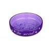 Trixie Ceramic food bowl