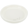 Trixie Flat food/water dish