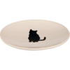 Trixie Ceramic food bowl