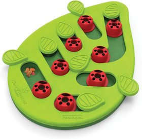 Nina Ottosson Puzzle & Play Melon Madness