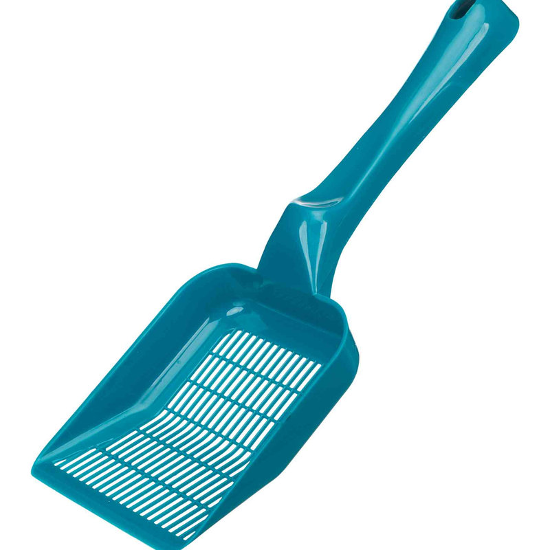 Trixie Litter Scoop
