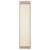 Trixie Scratching board 70x17cm